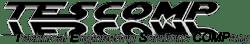 TESCOMP Logo